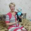 Вераника, 49, г.Вышний Волочек