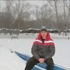 Вадим, 49, г.Обь