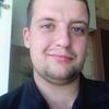 Денис, 29, г.Выползово