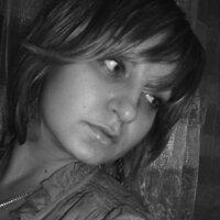 Tatyanka, 33 года, Лев, Санкт-Петербург