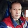 Дима, 42, г.Белово