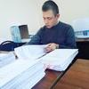 вадим, 22, г.Саратов