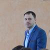 Владимир, 35, г.Азов