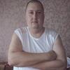 Алексей, 36, г.Пильна