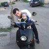 Александр, 34, г.Котельники