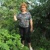 Валентина, 53, г.Чита