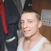 Федор, 31, г.Алушта