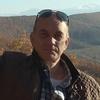 Константин, 47, г.Майкоп