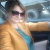 Светлана, 63, г.Истра