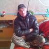 Александр, 38, г.Ребриха