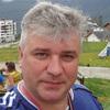 Игорь, 47, г.Дзержинский