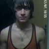 taulan, 29, г.Карачаевск