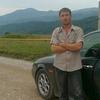 Саид Сосламбеков, 39, г.Грозный
