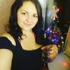 Ирина, 22, г.Калуга