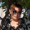 Юлия, 34, г.Хоринск