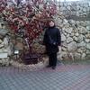 татьяна, 33, г.Севастополь