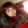 сюзанна закирова, 22, г.Астрахань