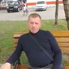 Александр, 50, г.Серпухов