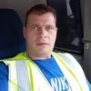 Александр, 40, г.Лучегорск