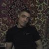 Дмитрий, 41, г.Искитим