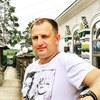 Виталий Прмыслов, 39, г.Ахтубинск