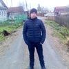 Серёга, 27, г.Кириллов