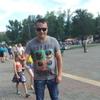 Александр, 29, г.Петропавловск-Камчатский