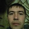 Виталий, 38, г.Морозовск