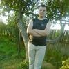 Виталий Пономарев, 29, г.Вавож