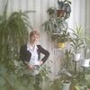 нина, 58, г.Бородино (Красноярский край)