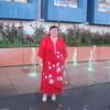Инна, 50, г.Белгород