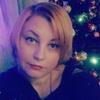 Анна, 41, г.Мурманск