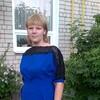 лена, 32, г.Пучеж