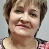 Маргарита, 60, г.Тихвин
