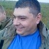 Игорь, 33, г.Шуя