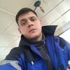 Гарик, 24, г.Красноярск