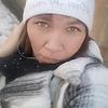 Юлиана, 26, г.Волжск