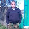 Andrei Ponomarev, 32, г.Верхний Уфалей