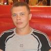 Владимир, 34, г.Нелидово