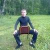 Юрий Владимирович, 47, г.Кемерово