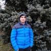 Алексей, 22, г.Аксай