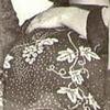 Ольга, 46, г.Старая Полтавка