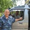 Иван, 63, г.Благодарный