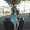 Ольга, 35, г.Чусовой