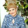 ВАЛЕНТИНА, 57, г.Пугачев