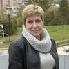 Лариса, 52, г.Кострома