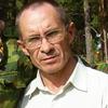 Эдуард, 56, г.Верхняя Тура
