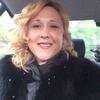 Ольга, 42, г.Самара