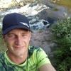 Сергей, 30, г.Богучар
