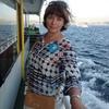 Людмила, 54, г.Нижний Новгород